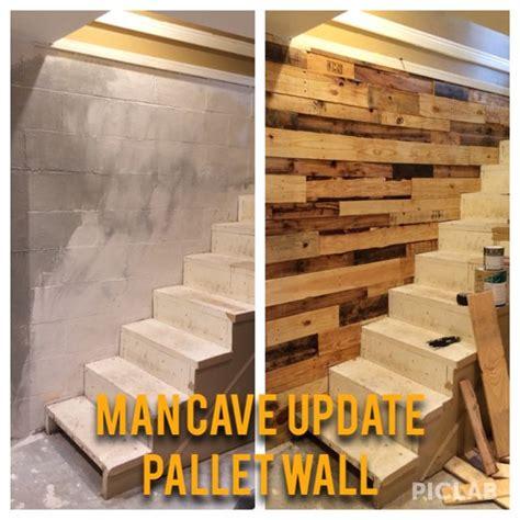 covering cinder block basement walls best 25 cinder block walls ideas on