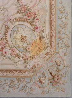 shabby chic rugs wholesale details about beautiful antique 19th century american floral wallpaper 7231 beautiful chang