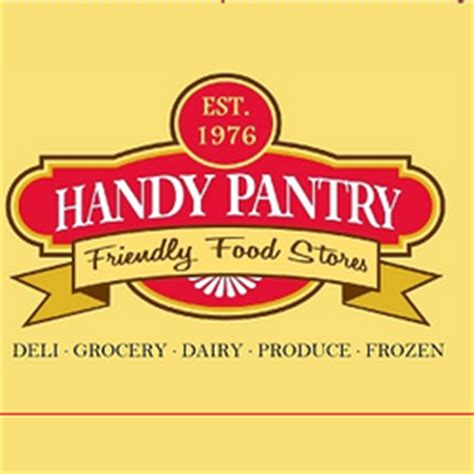 Handy Pantry Mastic by Handy Pantry Friendly Food Stores Mastic Grocery