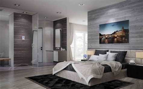 flooring bedroom floor treatment bedroom floor mirror 1