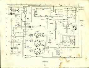 1965 chevelle turn signal wiring diagram get free image about wiring diagram