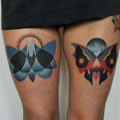 48 best abstract leg tattoos 17 best images about abstract on river