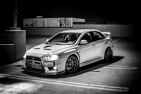 mitsubishi evo iphone wallpaper evo x gsr wallpaper collection 16 wallpapers