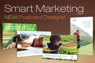 Postcard Marketing Templates by Dtg Magazine Presents Postcard Marketing Templates