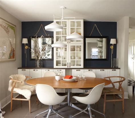 dining room designs expandable large dining room