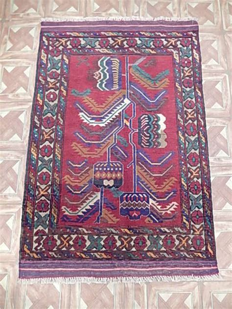 fiber rugs cheap wool tribal rug cheap rugs for sale 100 made by carpet 3x4 ebay