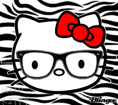 hello kitty i love nerds coloring pages nerd hello kitty wallpaper hello kitty nerd costume