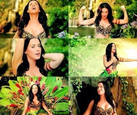 download mp3 free katy perry roar download katy perry roar mp3 song