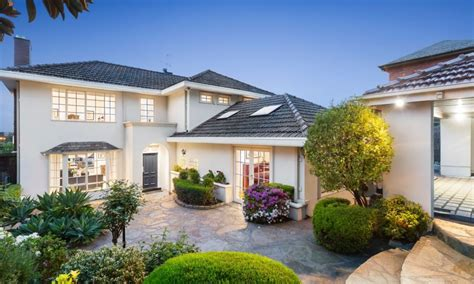 Luxury Home Builders Melbourne Archives Webfarmer Luxury Home Builder Melbourne