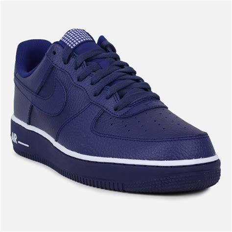 Nike Air 1 Etc nike air 1 blue hosting co uk