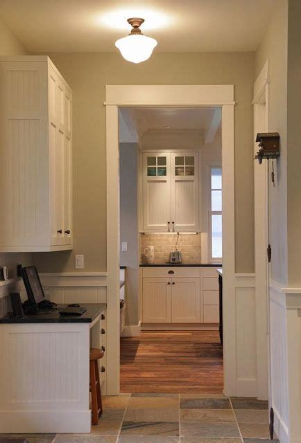 beadboard with trim kitchen inspiration pinterest delorme designs white craftsman style kitchens accurate