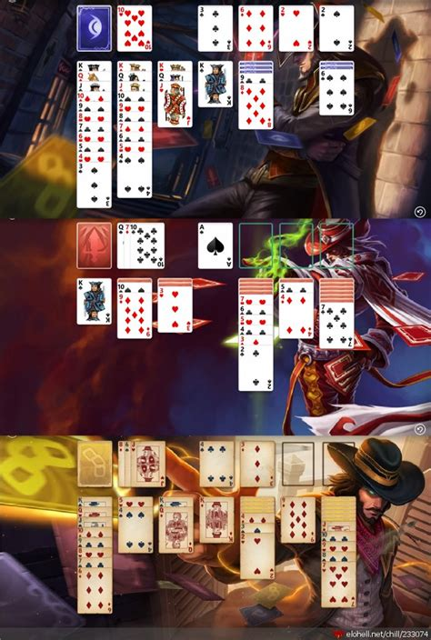 themes for microsoft solitaire collection chillout microsoft solitaire collection themes