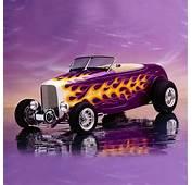 131 Best Hot Rod Cars Images On Pinterest  Vintage
