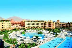 nilkreuzfahrt und baden all inclusive 196 gypten nilkreuzfahrt baden 5 sterne schiff hotel