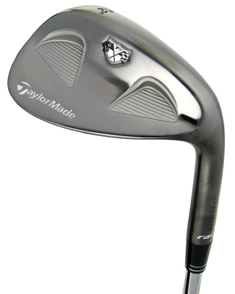 Promo Wedges Gc taylormade golf clubs and equipment rock bottom golf