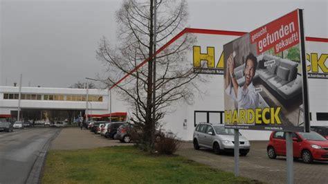 hardeck shop mbel hardeck shop hardeck sofa ideen