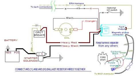mallory tach wiring 19 wiring diagram images wiring