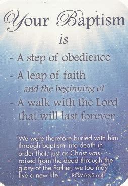 bible quotes baptism cards images frompo