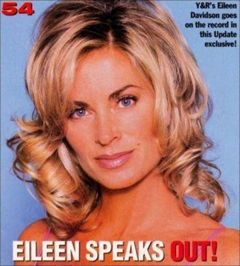 is ashley abbott a man ashley abbott eileen davidson the young and the restless