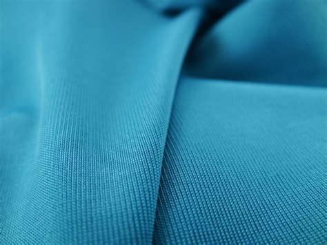 Material Soft Strech 40gg 100 polyester stretch knit fabric soft shell jersey fabric buy 100 polyester