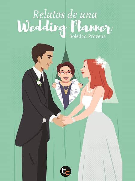 relatos la transformacion de mi hija consejos de fotografa relatos de una wedding planner trayecto comunicaciones