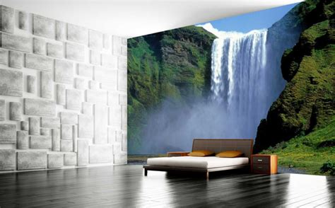 wall murals bedroom bedroom graphics home wall graphics effects wall