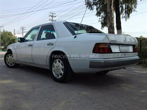 electric and cars manual 1990 mercedes benz e class lane departure warning mercedes benz e class e200 1990 for sale in islamabad pakwheels