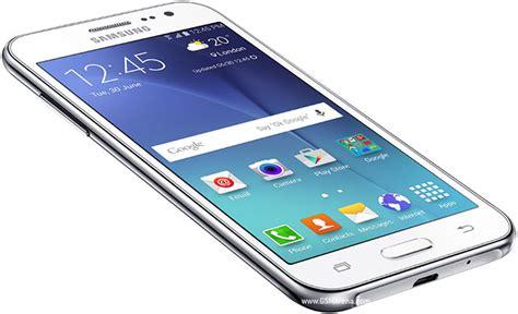 Harga Samsung Galaxy J2 Prime Februari samsung galaxy j2 2015 spesifikasi dan harga terakhir