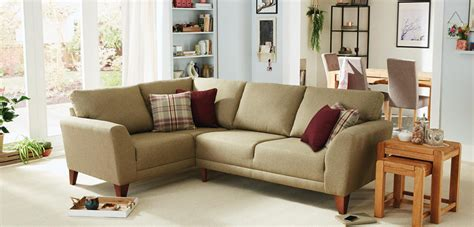 harveys fabric sofas harveys sofas fabric sofas recliner and corner suites