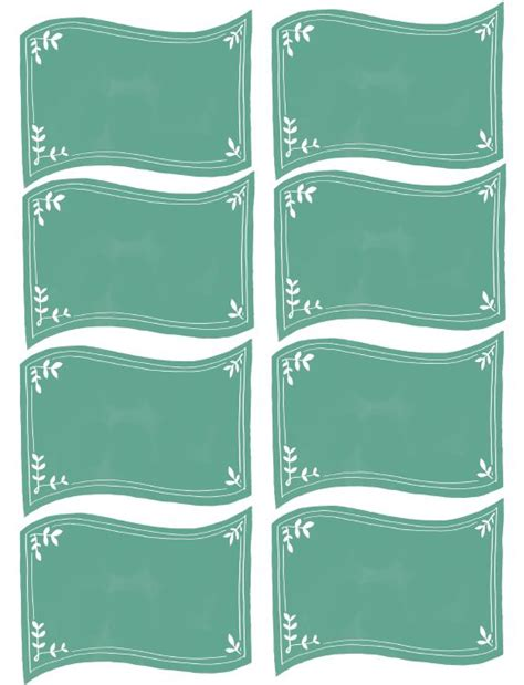 pantry labels template free pantry labels jars grey and chalkboard labels