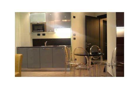 affitto reggio emilia privato affitta appartamento appartamento moderno