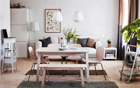 modern dining room furniture sets modern ikea dining room sets home decor ikea best