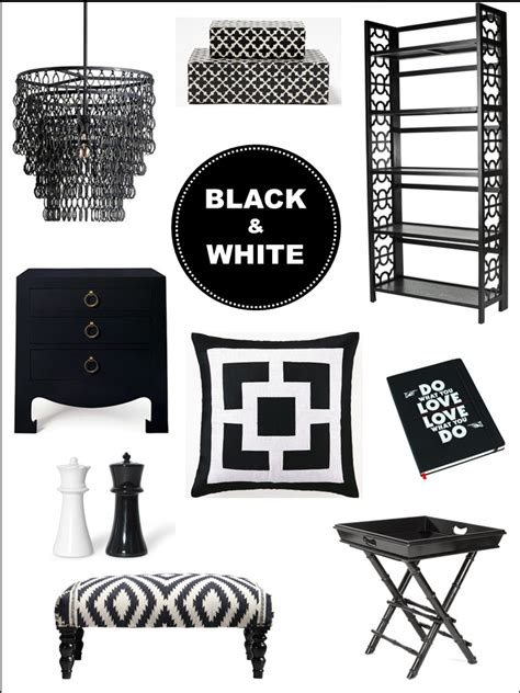 home decor black friday deals 28 images best black