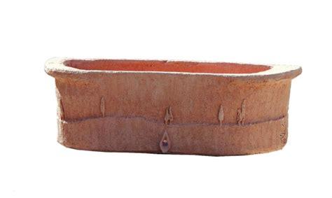 vasi per davanzali vaso per davanzale singolo