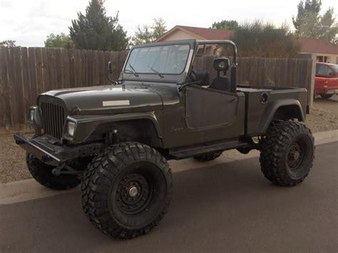 Jeep Ta Pin By Yu Ta On Jeep