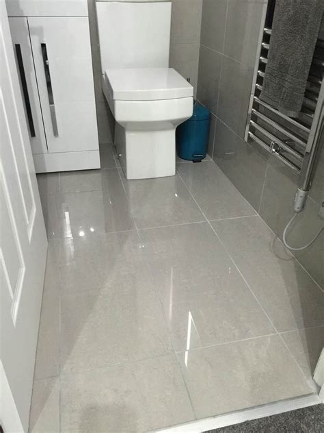 light grey floor tiles doblo light grey polished porcelain floor tiles from