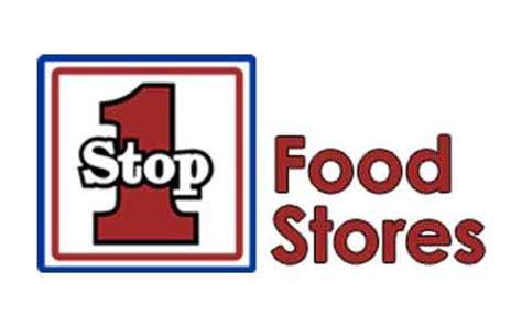 Marshalls Gift Card Balance Number - check 1 stop food stores gift card balance online giftcard net