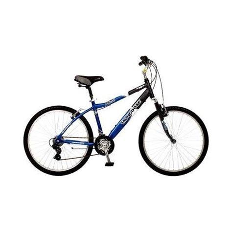 Giant Comfort Bikes Comfort Bikes 24 Girls Mountain Bikes