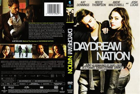 daydream nation movie nation photos nation images ravepad the place to rave