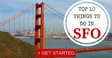 top 10 san francisco eyewitness top 10 travel guide books 5 days in san francisco things to do in san francisco
