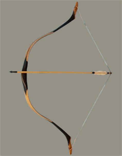 Alibow Turkish grozer biocomposite turkish zayra traditional archery