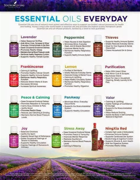 aromatherapy with essential diffusers for everyday health and wellness books 1000 images about living essential oils more on