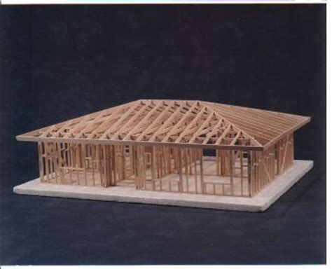 balsa wood house plans balsa wood house kits how to build diy woodworking blueprints pdf download wood work