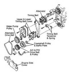 kenworth t 900 wiring diagram kenworth headlight