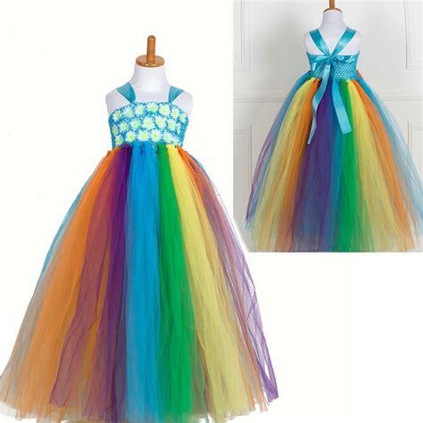 handmade dress design popular party wear frocks buy cheap party wear frocks lots