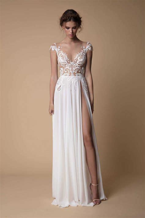 muse  berta luxury wedding dresses  star wedding blog