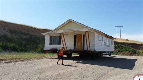 house movers utah moving homes in preston idaho intermountain house and