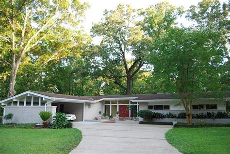 midcentury ranch 25 best ideas about atomic ranch on pinterest