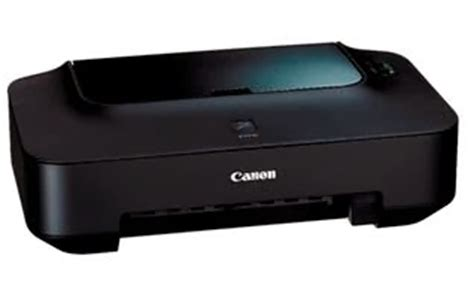 Printer Canon Ip 2770 Di Jogja cara reset printer ip2770 pahlawan tak berpedang