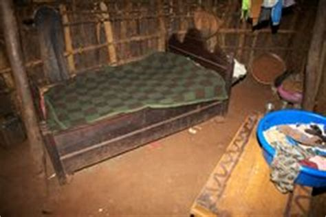 hutte africaine interieur int 233 rieur africain de hutte photos 56 int 233 rieur africain